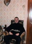Kuzma, 40  , Saint Petersburg