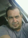 juanma, 43  , Algeciras