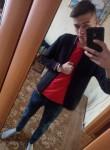 Svyat, 18  , Luchegorsk