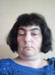 manilève, 40  , Castres