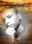 Wasino, 18  , Diphu