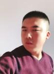 小伙伴, 39, Beijing