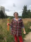 Evgeniya, 65  , Tver