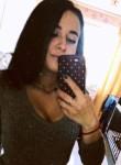 Vasilina, 24, Bratsk
