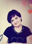 Alyena, 36  , Tisul