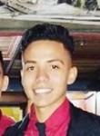 sebastian, 21  , San Miguel