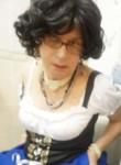 Anna, 60  , Saint Petersburg