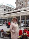 Наталія, 47  , Lviv