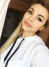 Maryam , 24, Russia, Moscow