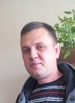 Sergey, 36  , Barnaul