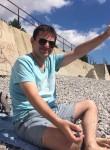 Andrey, 29, Simferopol