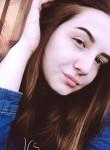 Знакомства Москва: Mary, 22