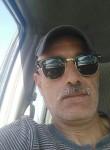 Rabih, 41 год, وادي السير