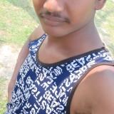 Prem, 25  , Supaul