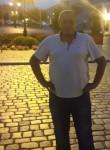 Tariel, 40  , Krakow