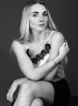 Diana Dianova, 23, Moscow