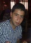 Amir, 30  , Qulaybiyah