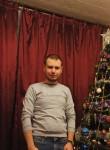 Aleksandr, 33, Zelenogorsk (Leningrad)