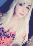 Elen, 28, Kursk