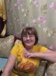 Tatyana, 61  , Saint Petersburg
