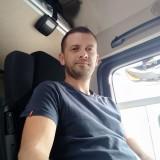 Serzh, 33  , Crailsheim