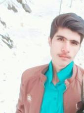 M.abdullah , 22, Pakistan, Rawalpindi