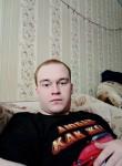 kirill, 24  , Babayevo