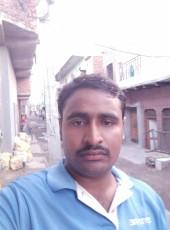 Girish, 25, India, Faridabad