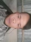 Van nhut, 28  , Long Xuyen