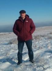 Сергей , 47, Россия, Камышин