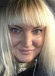 Nikki, 35, Moscow