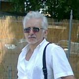 Claudio, 55  , Codigoro