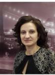 Natalya, 39  , Rybinsk