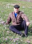 vasiliy, 52  , Tselina