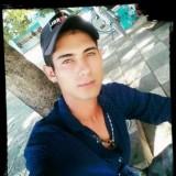 Erick, 24  , Las Tunas