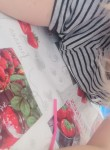 Privet, 18  , Arkhangelsk