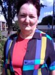 Olga, 61, Kovrov