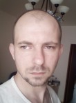 zhan lysenko, 32  , Modrany