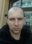 zhan lysenko, 29  , Modrany
