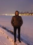 Dmitriy, 28, Saint Petersburg