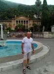 Konstantin, 50  , Ilskiy