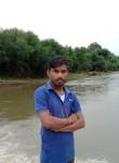 Vijay, 20  , Vadodara