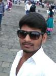 shan, 24  , Vriddhachalam
