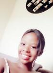 Nono, 21  , Kigali