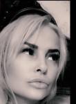 lera, 28, Samara