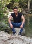 Salih, 22 года, Tosya