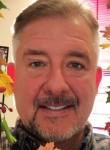 David N Brehens, 62  , Dublin