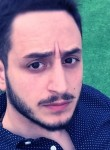 George, 25  , Tbilisi