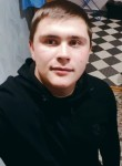 Kirim, 28  , Voskhod