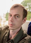 Yaroslav , 35  , Novosokolniki